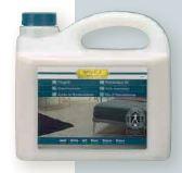 Olio-di-manutenzione-naturale-e-bianco