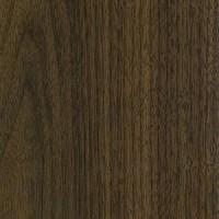 Noce-USA-Select-300x300