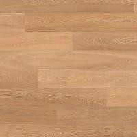ROVERE-PREMIUM-LACK-NATURE-300x300