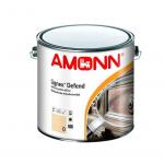 Amonn - Antitarlo Lignex Defend da 0,75 lt