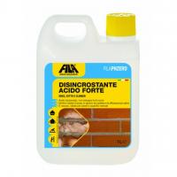 Fila PhZero detergente disincrostante da 1 lt