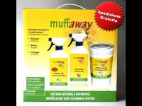 Muffaaway
