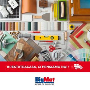 Ferramenta, colore, attrezzatura ed edilizia - a casa tua con un click Acquista online centinaia di articoli, prezzi all'ingrosso e consegna veloce